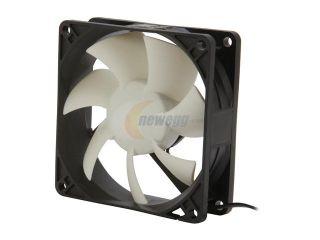 SilenX Effizio Thermistor EFX 08 15T 80mm Case Fan