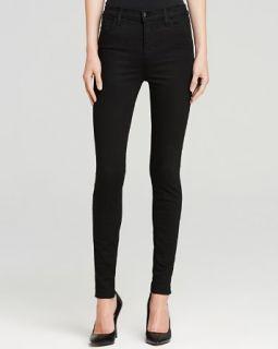 J Brand Jeans   Photo Ready Maria High Rise Skinny in Vanity