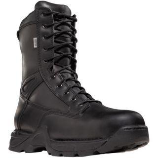 Danner Mens Striker II EMS Boot