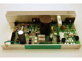 Proform CS11E Treadmill Motor Control Board Model Number DTL62940 Part Number 234577