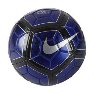 Nike Prestige CR7 Pilota de futbol ES