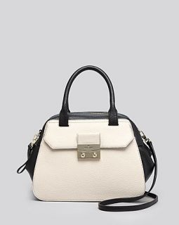 kate spade new york Satchel   Alice Street Small Adriana