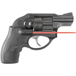 Ruger 22/45 Target Handgun