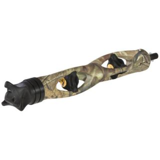 Trophy Ridge Static Stabilizer 6 Realtree APG Camo