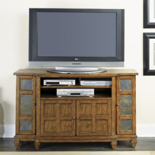 Sante Fe TV Stand by Liberty Furniture