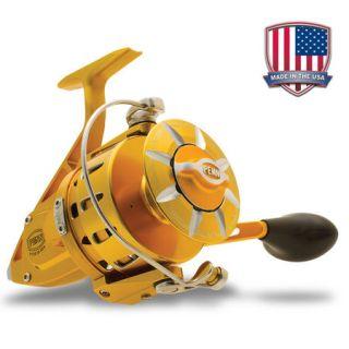 Penn Torque Spinning Reel TRQS7G