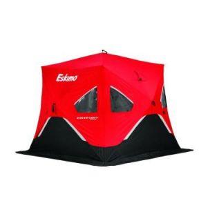 Eskimo Fatfish Ice Shelter FF949