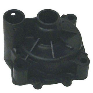 Sierra Water Pump Housing For Yamaha Engine Sierra Part #18 3170
