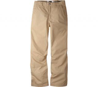 3e16c29080 ... Mens Mountain Khakis Poplin Pant 32 · Mens Mountain Khakis Poplin Pant  36 · RARE Willis Geiger Outfitters Blue Bush ...