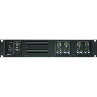Ashly ne8250.70 Network Enabled Eight Channel NE8250.70PEMC
