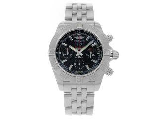 Breitling Windrider A4436010 / BB71 379A