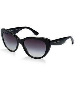 5e219c4828 Dolce Gabbana Sunglasses on PopScreen