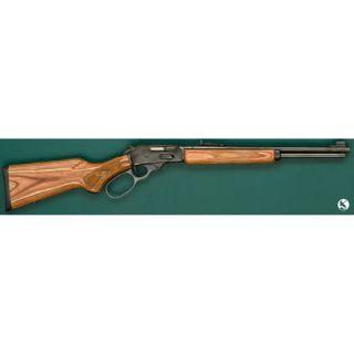Marlin Model 336BL Centerfire Rifle