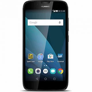 Boost Mobile Huawei Arise Smartphone   TVs & Electronics   Cell Phones