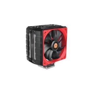 Thermaltake NiC C4 Cooling Fan/Heatsink   TVs & Electronics