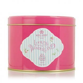Royal Albert Mug In Tin   Looking for Wonderland   8046828