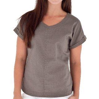 Royal Robbins Cool Mesh T Shirt (For Women) 8131U 61