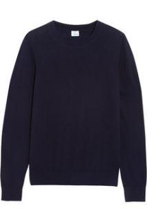 Joyce cashmere sweater  Iris and Ink