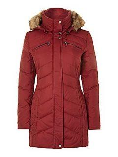 Andrew Marc Madison coat
