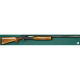 Browning A 500R Shotgun