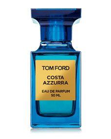 TOM FORD Costa Azzurra Eau de Parfum, 50 mL