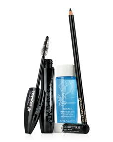 Lancome Hypnose Doll Lashes Gift Set