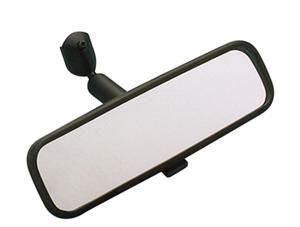 Cipa Mirrors   Cipa Mirrors Deluxe Auto Dimming Rear View Mirror 32000