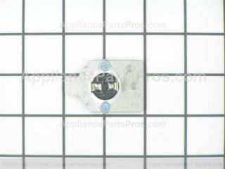 GE WE4M298 Thermistor Control Inlet