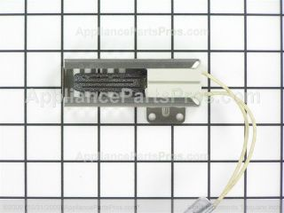 Samsung DG94 00520A Assy Hot Surface Igniter