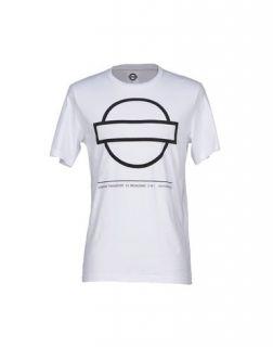 Roundel London T Shirt   Men Roundel London T Shirts   37648112