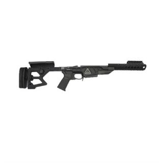 REMINGTON 700 SHORT ACTION SPORT TACT CHASSIS