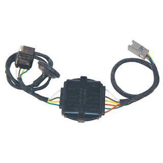 Hoppy Vehicle Wiring Kit 41235