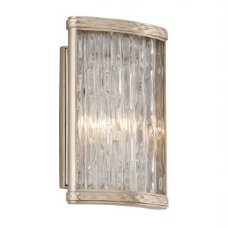 Pipe Dream 1 Light Wall Sconce by Corbett Lighting