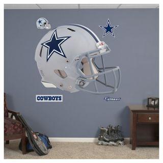 NFL Fathead Junior Wall Decal 52 X 4 X 4