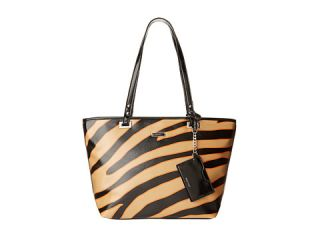 Nine West Ava Tote, Bags, Women