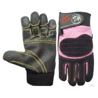 Great Grips Ladies Multipurpose Work Glove 30502