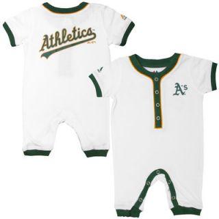 Oakland Athletics Apparel, Athletics Shop, Merchandise, Gear,