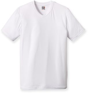 32 DEGREES Ultra Lux V Neck T Shirt   Men's   REI Garage
