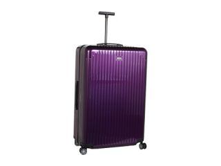 Rimowa Salsa Air   32 Multiwheel® Ultra Violet