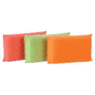 Spic And Span Company Chore Boy Copper Scrubbers (Pack of 2)