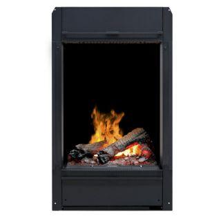 Opti Myst Pro Fireplace