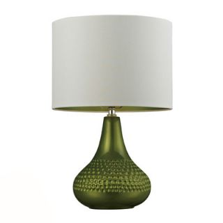 HGTV Home 23 H Table Lamp with Drum Shade by Dimond Lighting