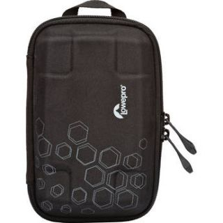 Used Lowepro Dashpoint AVC 1 Hard Shell Case (Black) LP36650