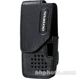 Olympus CS 111 Carrying Case for the DS 4000 Digital 148045