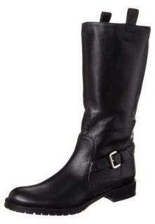 Cheap Womens Designer Boots  ZALANDO UK