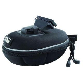 M Wave Tilburg Hard Bag 122359