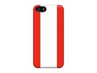 Protection Cases For Iphone 5/5s / Cases Covers For Iphone(austria Flag)