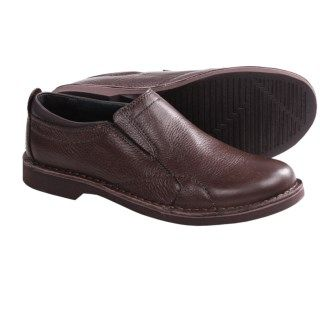 Clarks Doby Shoes (For Men) 6170T 38