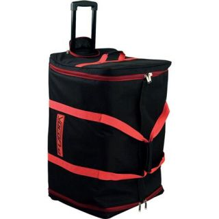 VocoPro BAG 49 Heavy Duty Carrying Bag for SV 500 or SV 505 BAG 49