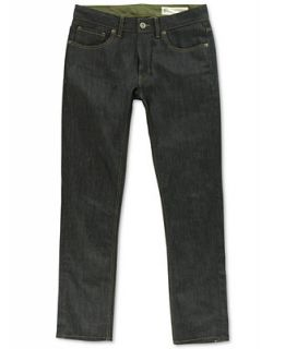 Neill Originals Slim Fit Jeans, Raw Blue Wash   Jeans   Men